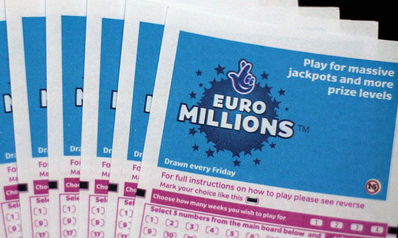 euromillions-uk-top-popular-lottery-games-world-2017