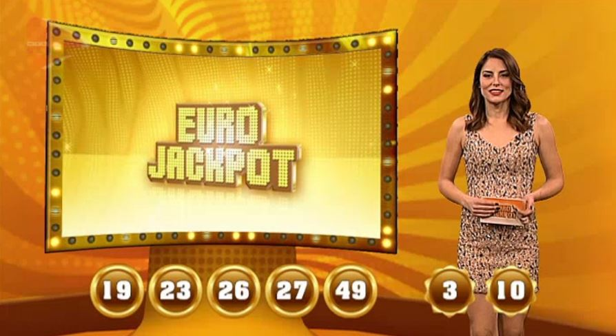 eurojackpot-top-10-best-lottery-games-world-2017