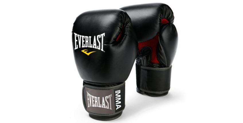 everlast-pro-style-muay-thai-gloves-top-famous-boxing-gloves-in-the-world-2018