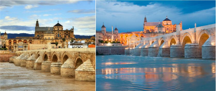 exciting-cordoba-top-10-best-and-great-day-tours-of-seville-2017-2018