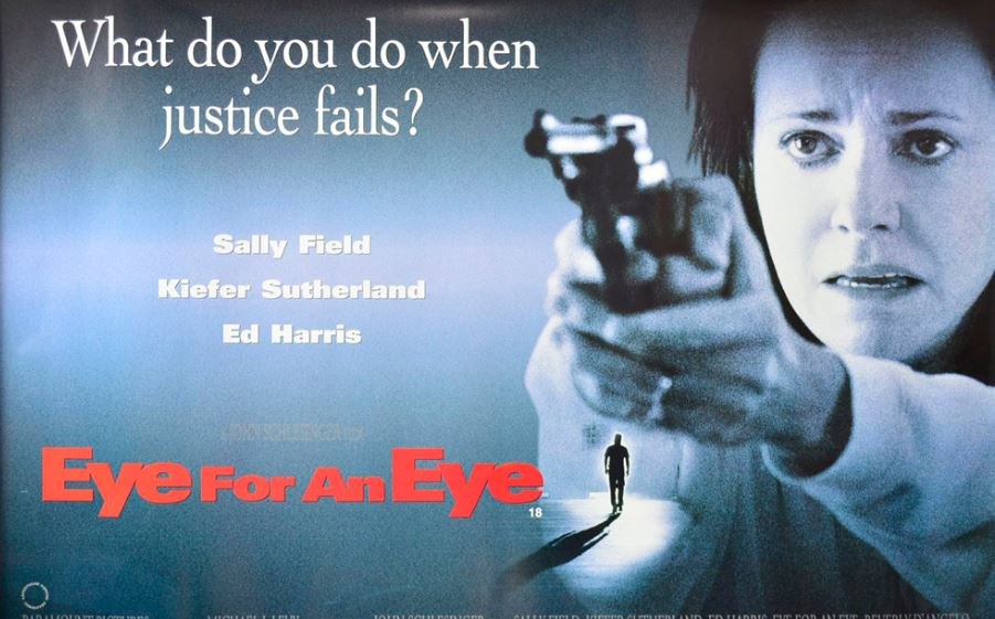 eye-for-an-eye-top-most-movies-by-sally-field-2017