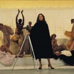 Top 10 Movies by Faye Dunaway of All Time