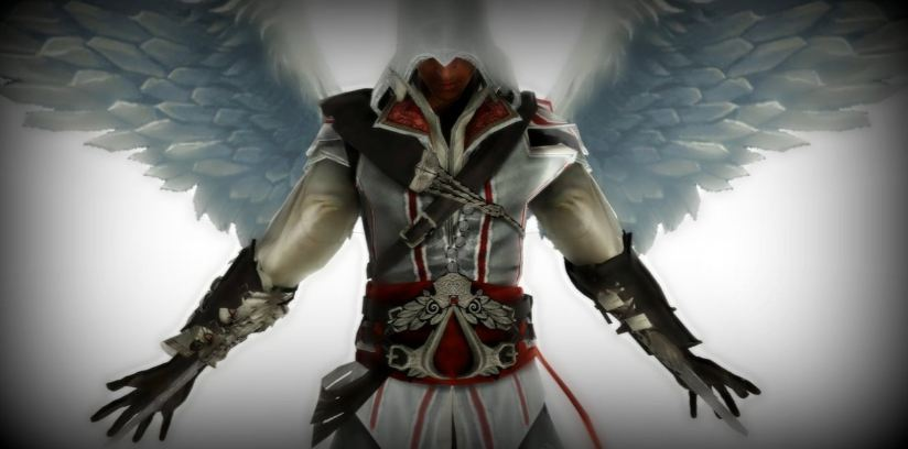 ezio-auditore-top-most-popular-lovable-gaming-lead-characters-2018