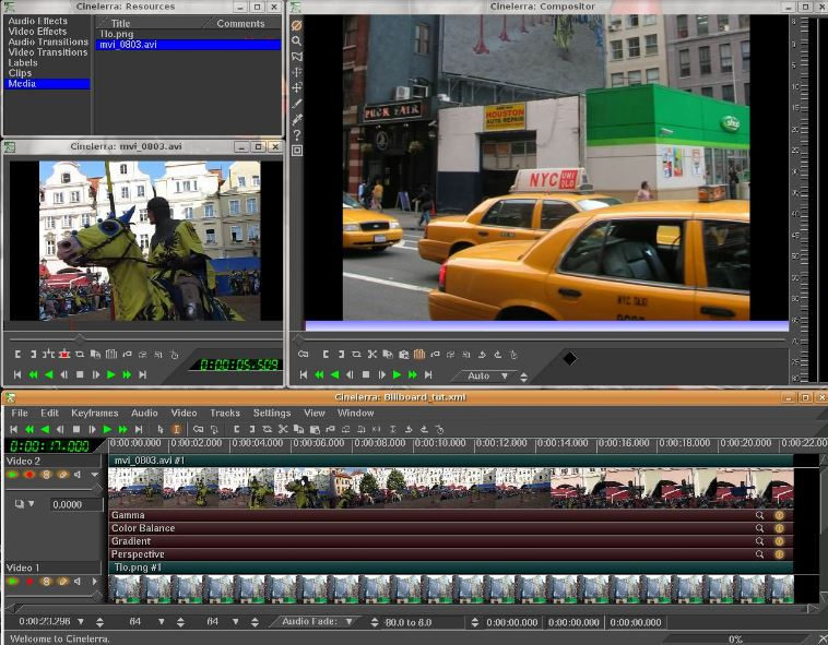 ffmpeg-top-best-free-video-editing-software