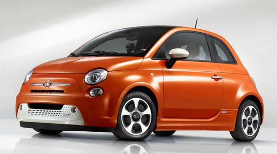 fiat-500e-top-10-famous-cheapest-electric-cars-2017-2018