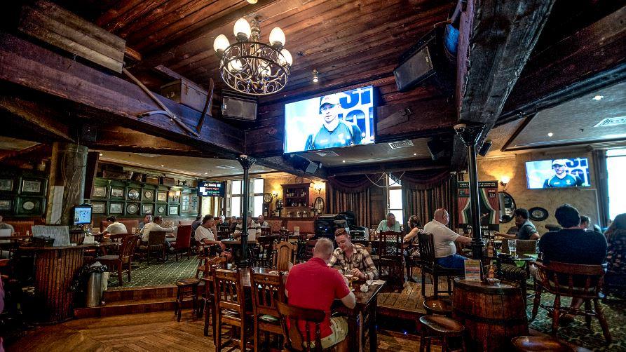 fibber-magees-top-popular-bars-in-dubai-2018