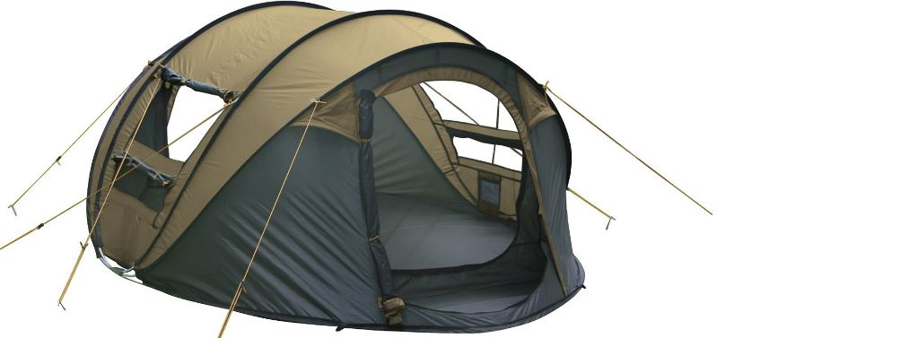 fivejoy-pop-up-tent-top-most-famous-camping-tents-2018