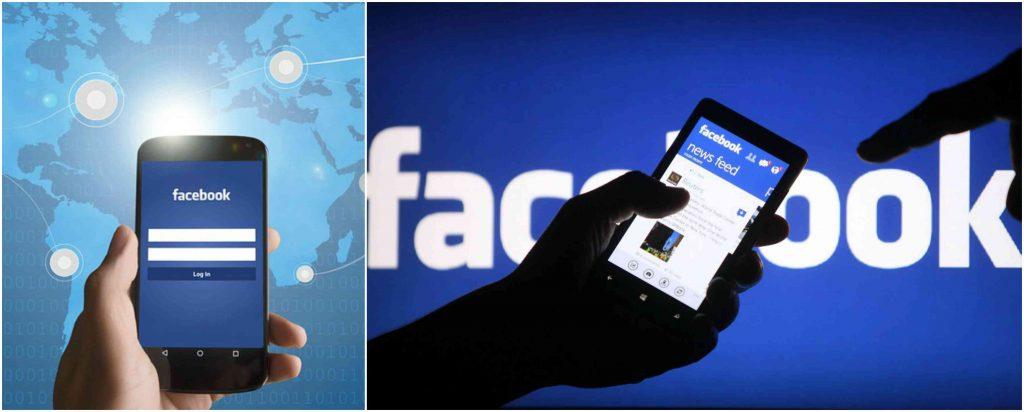 facebook-top-10-most-popular-strogest-technology-brands-2017-2018