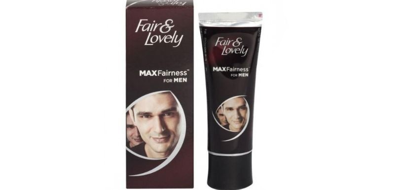 fair-lovely-max-fairness-face-cream-top-10-best-fairness-creams-for-men-in-2017-2018