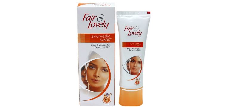 fair-and-lovely-ayurvedic-natural-fairness-top-popular-fairness-products-for-women-2017