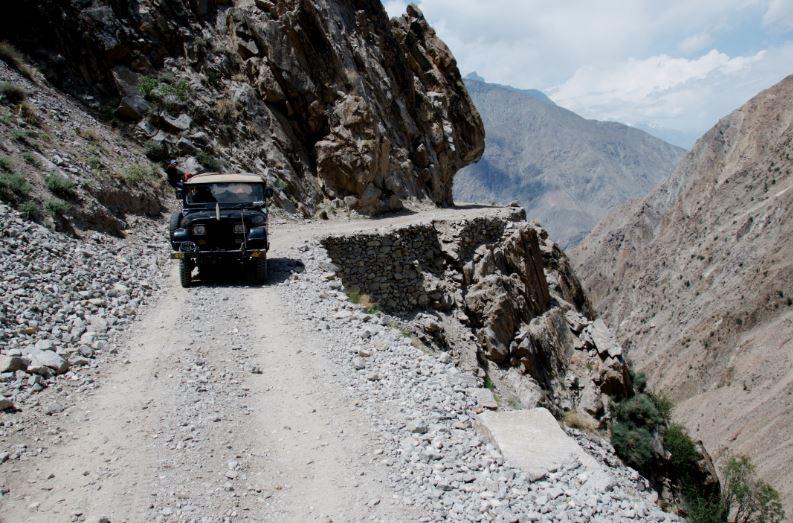 fairy-meadows-road-pakistan
