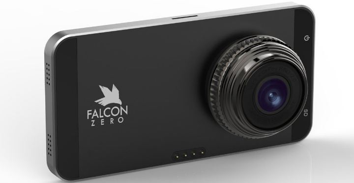 falcon-zero-touch-top-famous-selling-dash-cams-2019