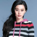 Top 10 Most Beautiful Chinese Female Celebrities