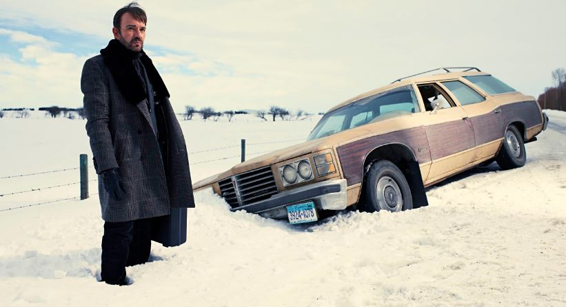 fargo-top-most-famous-fiction-television-series-of-all-time-2018