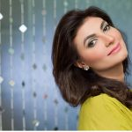 Top 10 Most Popular Pakistani Female Singers of All Time