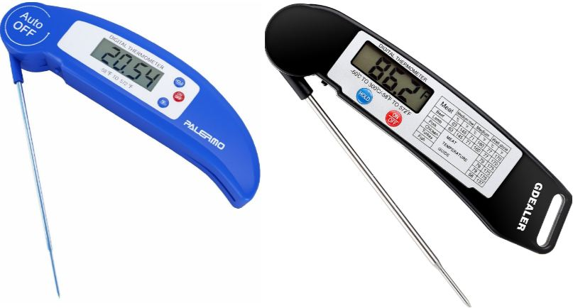 fast-read-2-in-1-digital-cooking-thermometer