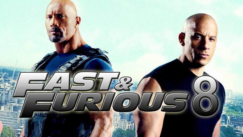 fast-amp-furious-8-top-most-famous-watch-up-coming-hollywood-movies-2019