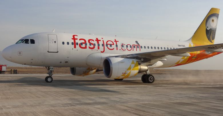 fastjet-top-popular-cheapest-airlines-in-the-world-2018