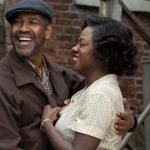 Top 10 Movies By Denzel Washington of All Time