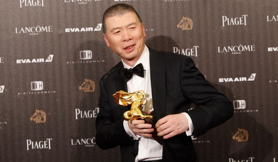 feng-xiaogang-popular-chinese-actors-of-all-time-2017-2018