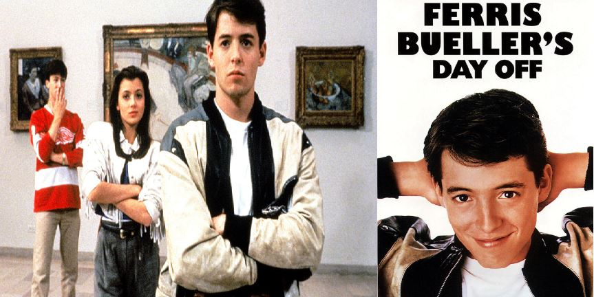 ferris-buellers-day-off-top-most-teen-movies-of-all-time