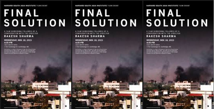 final-solution-top-famous-bollywood-moviesthat-were-banned-in-india-2017