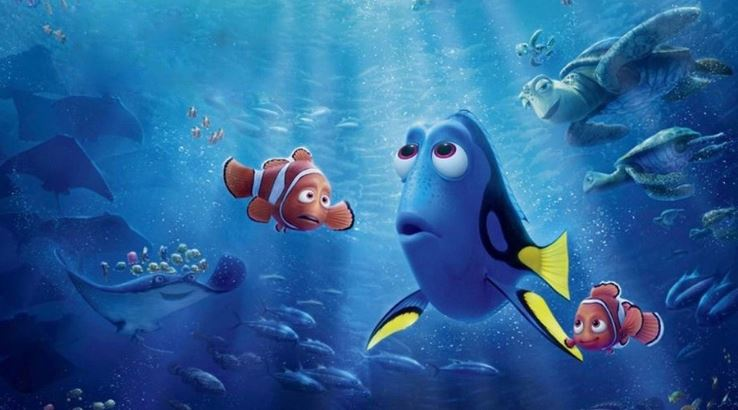 finding-dory-top-famous-movies-by-diane-keaton-2019