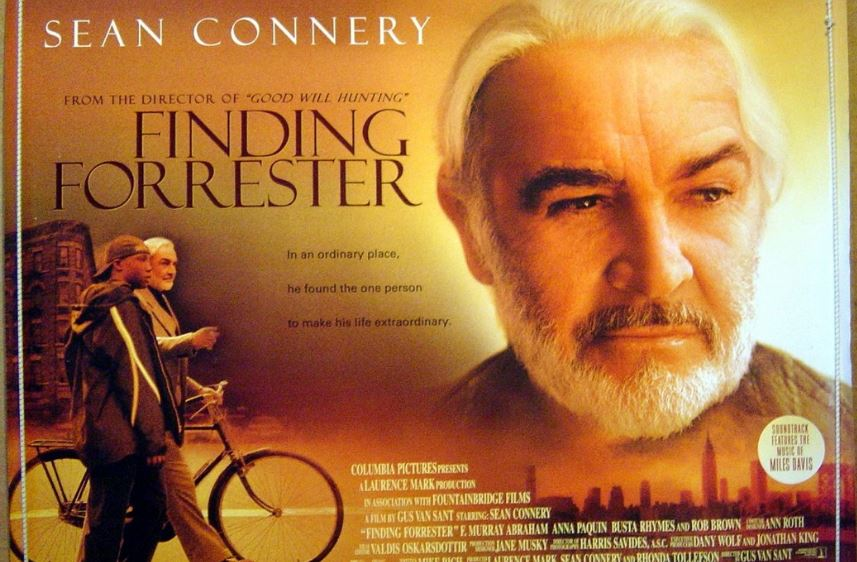finding-forrester-top-most-movies-by-sean-connery-2017