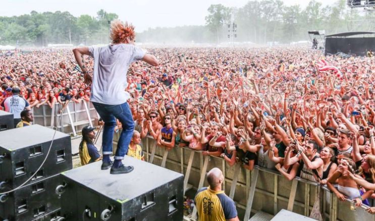 firefly-top-popular-summer-music-festivals-in-us-2018