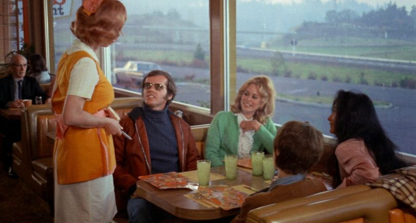 five-easy-pieces-top-most-famous-movies-by-jack-nicholson-2019