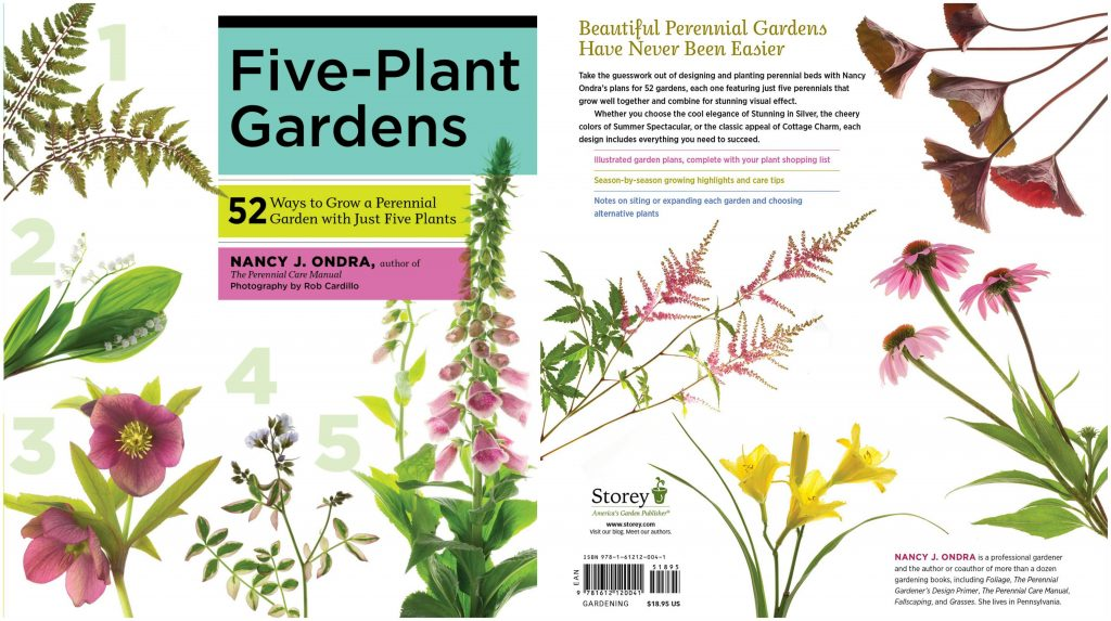 five-plant-gardens-top-10-most-popular-gardening-books-in-2017-2018