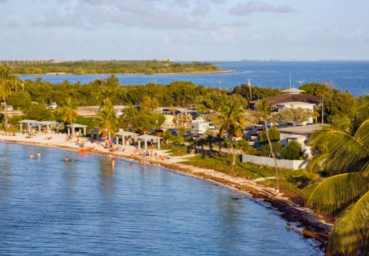 florida-keys-top-most-popular-tourist-attractions-in-usa-2018