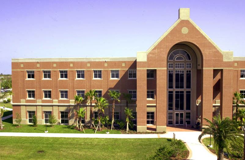 Florida institute of Technology, Top 10 Best Colleges In Florida For Biology 2017