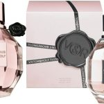 Top 10 Best Flower Bomb Perfumes in The World