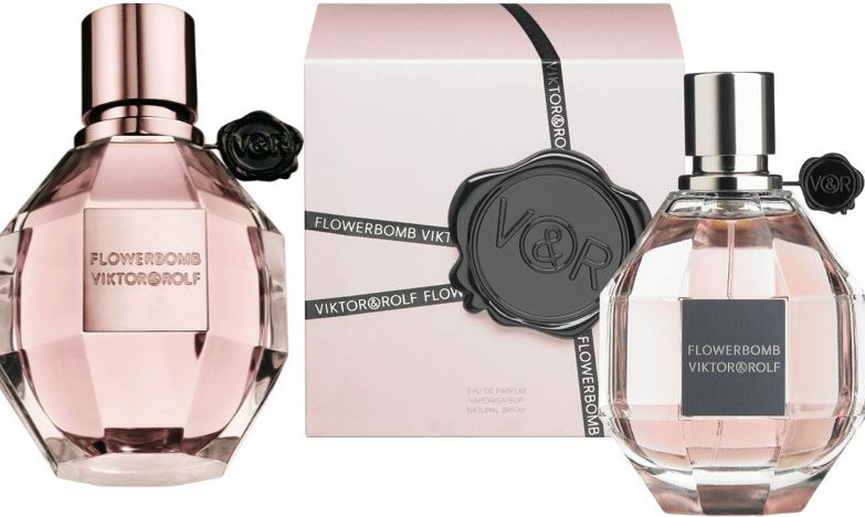 flower-bomb-viktor-and-rolf-for-women-eau-perfume