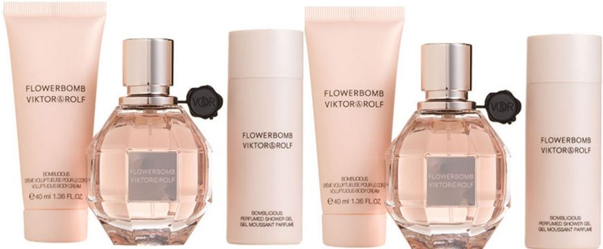 flower-bomb-body-lotion-top-10-flower-bomb-perfumes-in-the-world-2017
