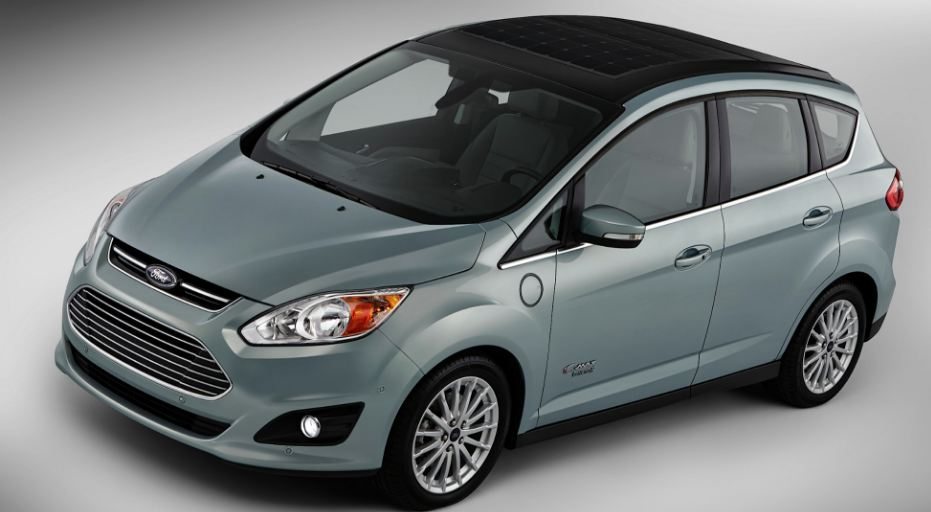 ford-c-max-energi-top-10-famous-cheapest-electric-cars-2017-2018