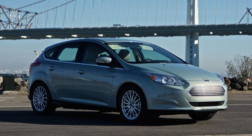 ford-focus-electric-electric-cars-2019