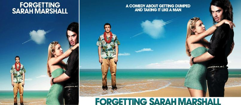 forgetting-sarah-marshall-top-10-popular-chick-flicks-movies-for-guys-2017