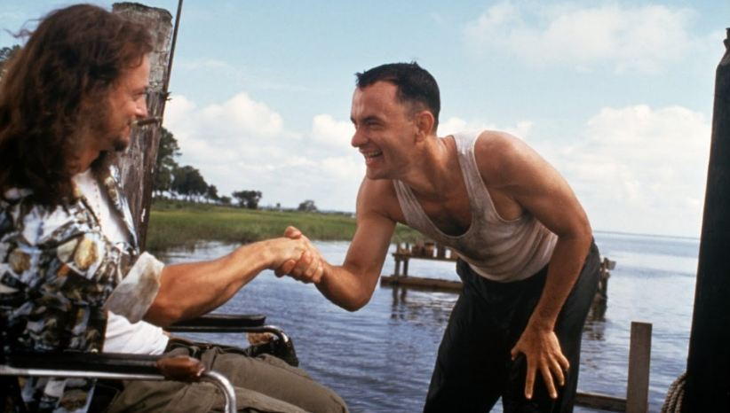 forrest-gump-top-10-movies-by-tom-hanks