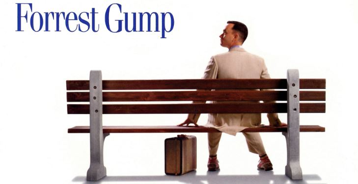 forrest-gump-top-most-famous-movies-by-sally-field-2018