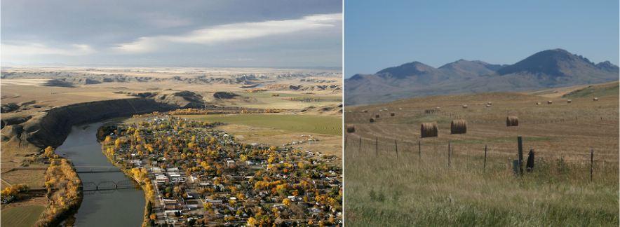 fort-benton-montana-united-states-2017-2018