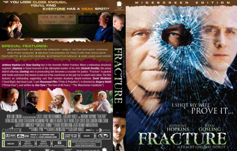 fracture-top-most-famous-movies-by-anthony-hopkins-2017