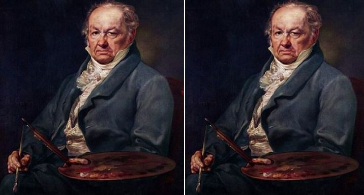 francisco-goya-top-most-greatest-spanish-painters-ever-2017