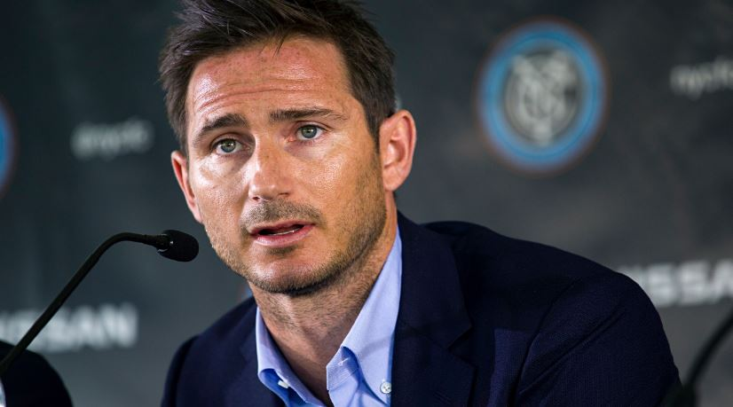 frank-lampard-top-ten-most-inspirational-soccer-quotes