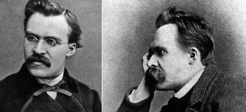 fredrich-nietzsche-top-10-most-significant-thinkers-and-philosophers-of-world-2017-2018