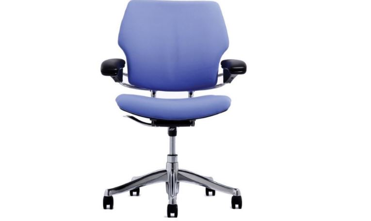 freedom-task-office-chair-top-most-famous-selling-ergonomic-office-chairs-2018
