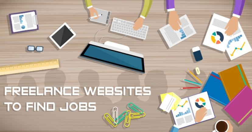 freelancer-most-best-freelance-job-sites-2017