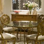 Top 10 Most Expensive Furniture Brands