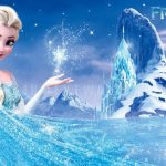 Top 10 Interesting Fairy Tales About Beauty
